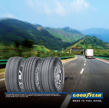 FuelMax_EN_62073.jpg