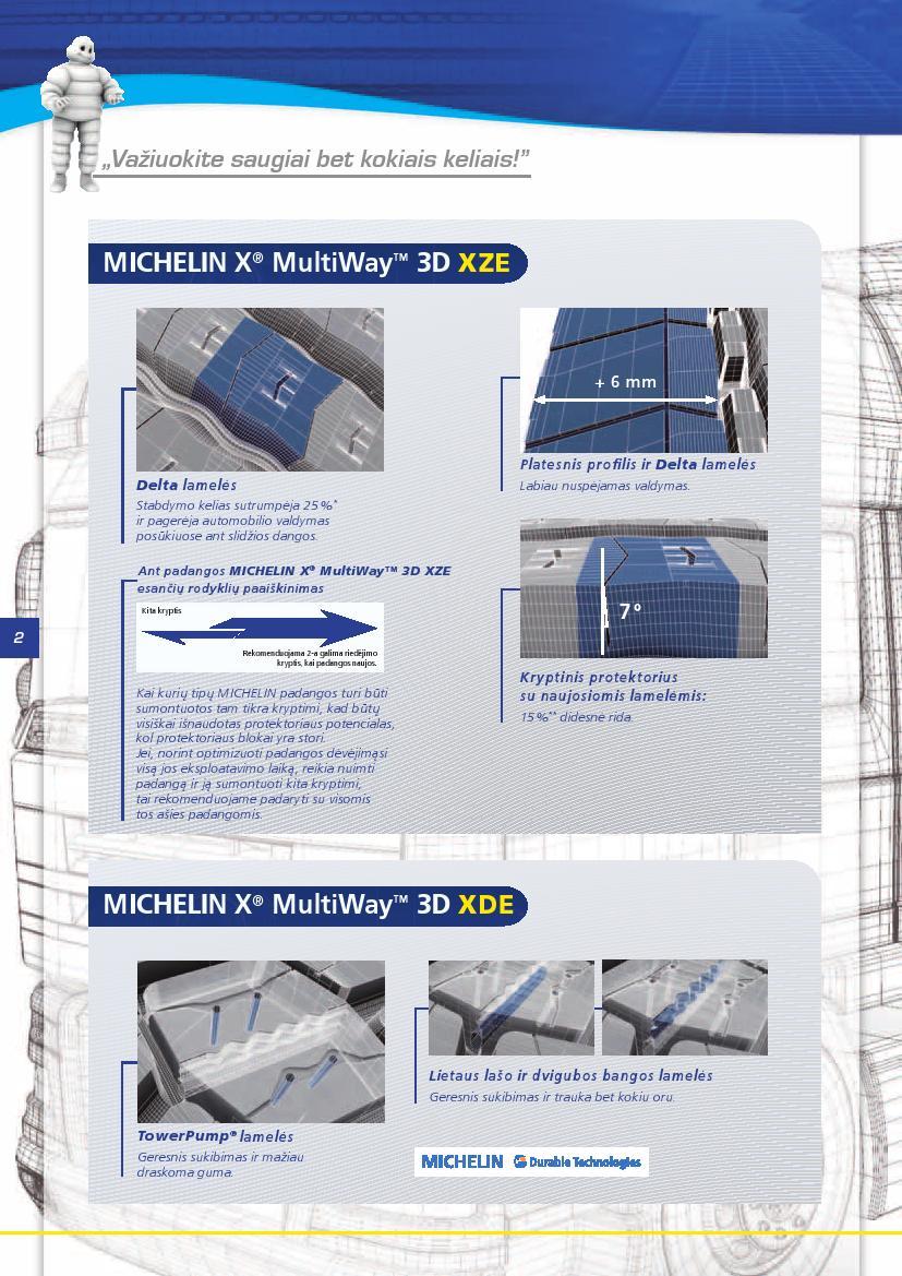 Brochure_X_MULTIWAY_3D_70_LT0002.jpg
