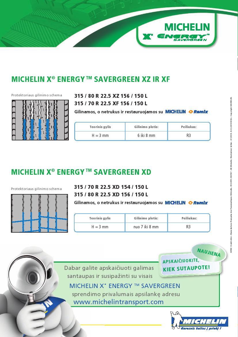 LT_MICHELIN_XESG_front_drive0004.jpg